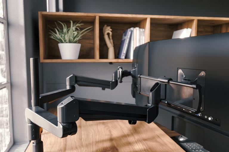 Accessoires ergonomiques de bureau
