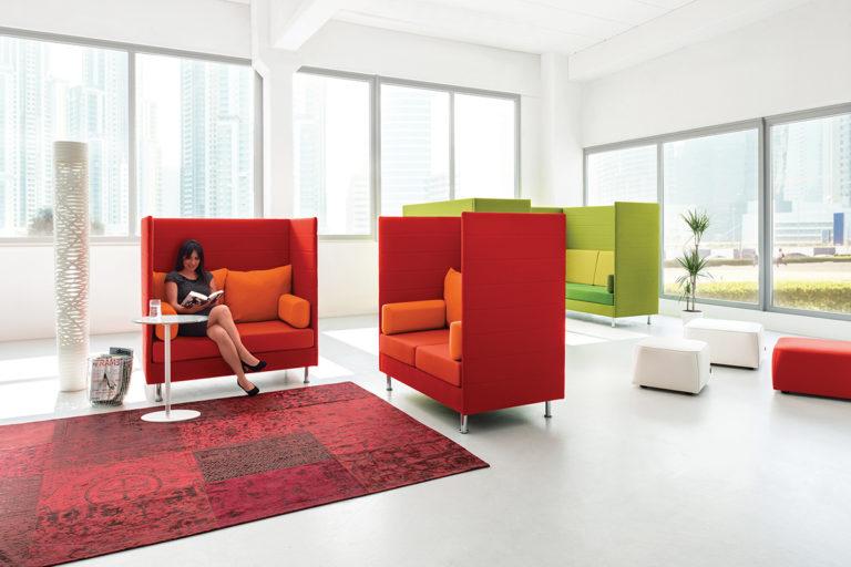 Chaises et fauteuils lounge