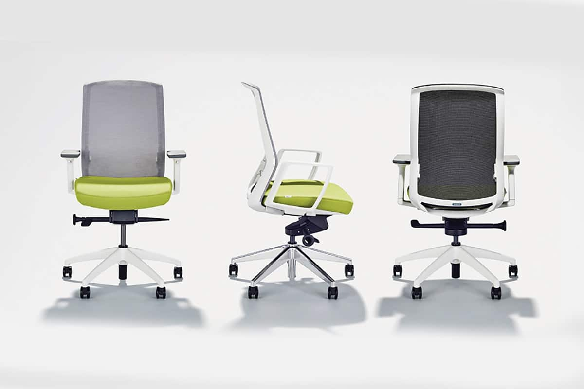Chaise-conference-J1-vue