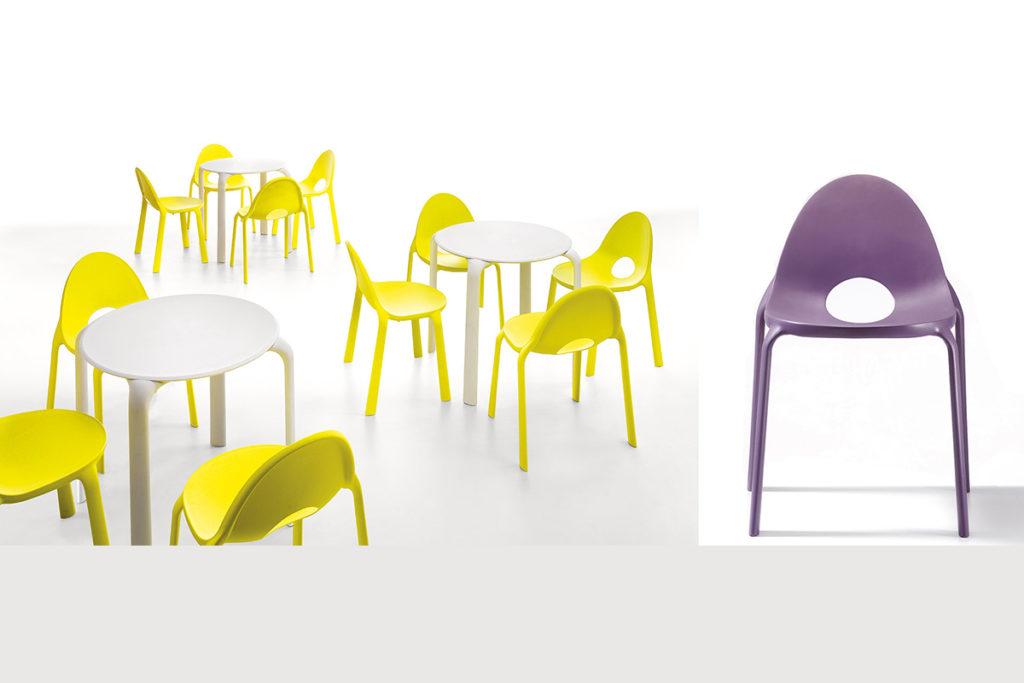 Cafeteria 25