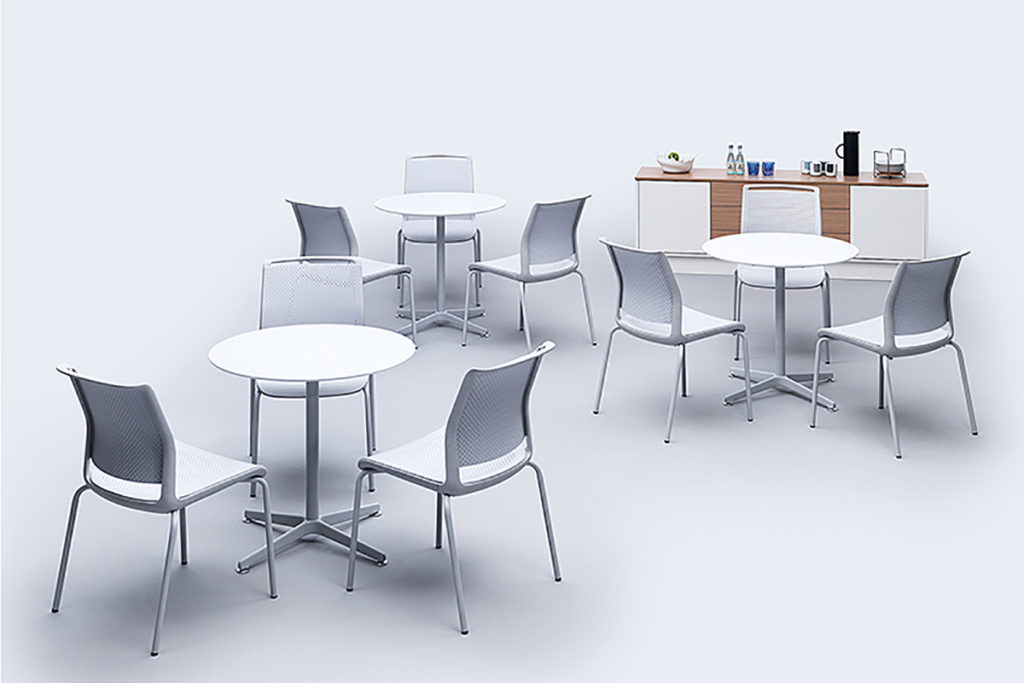 Cafeteria 26