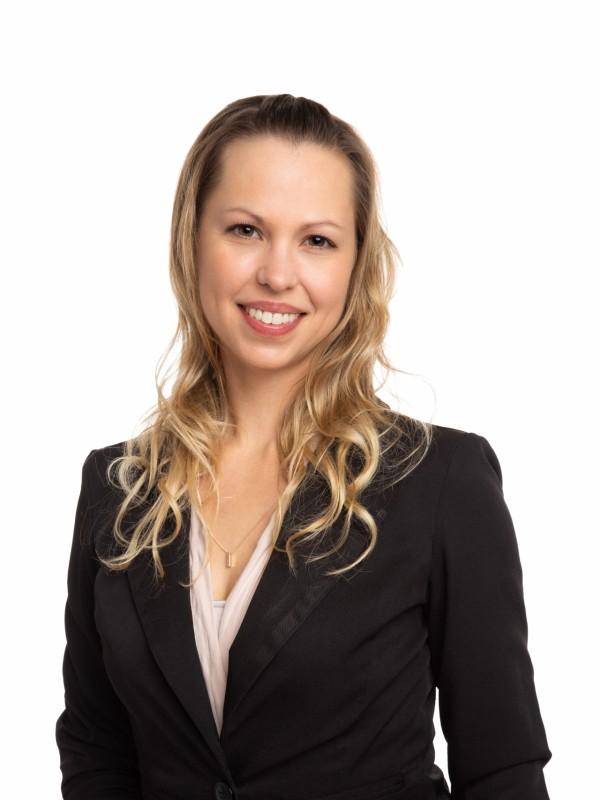 Cindy Charbonneau