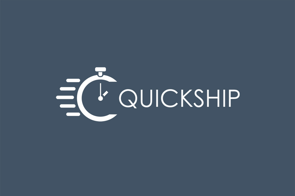 quickship products