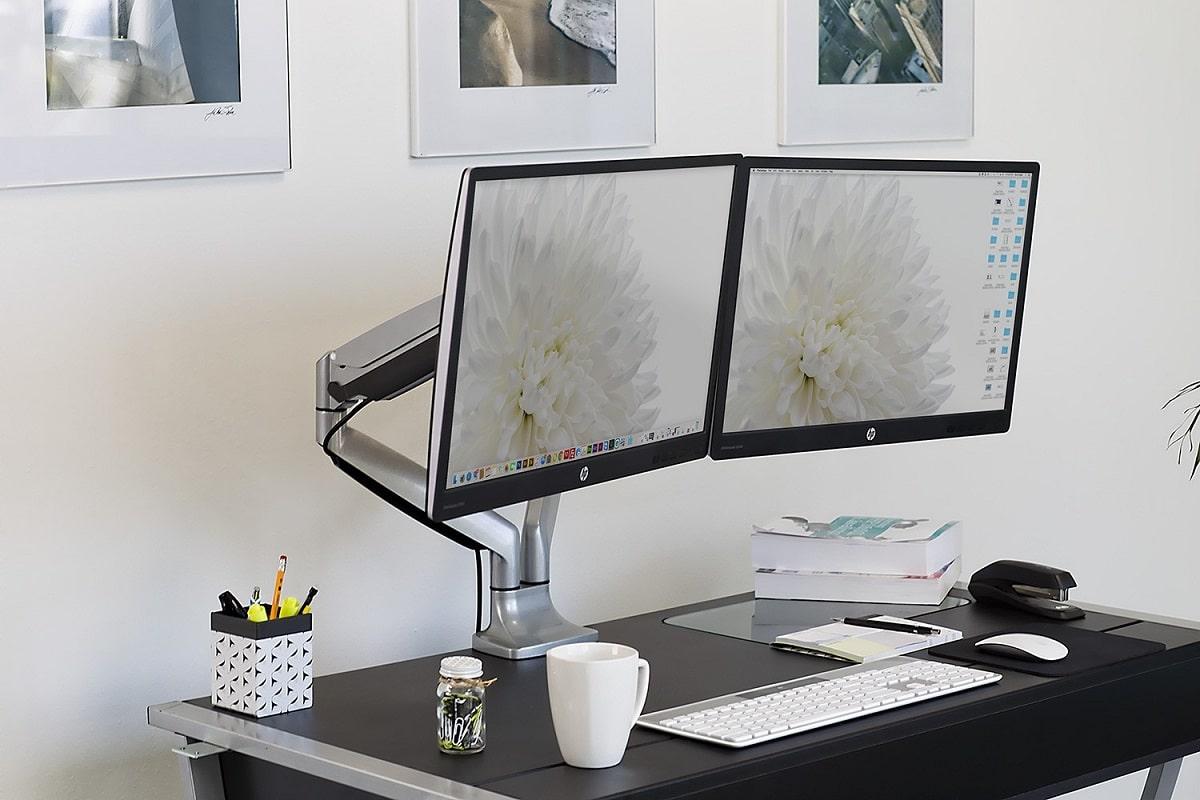 Horizon Furniture