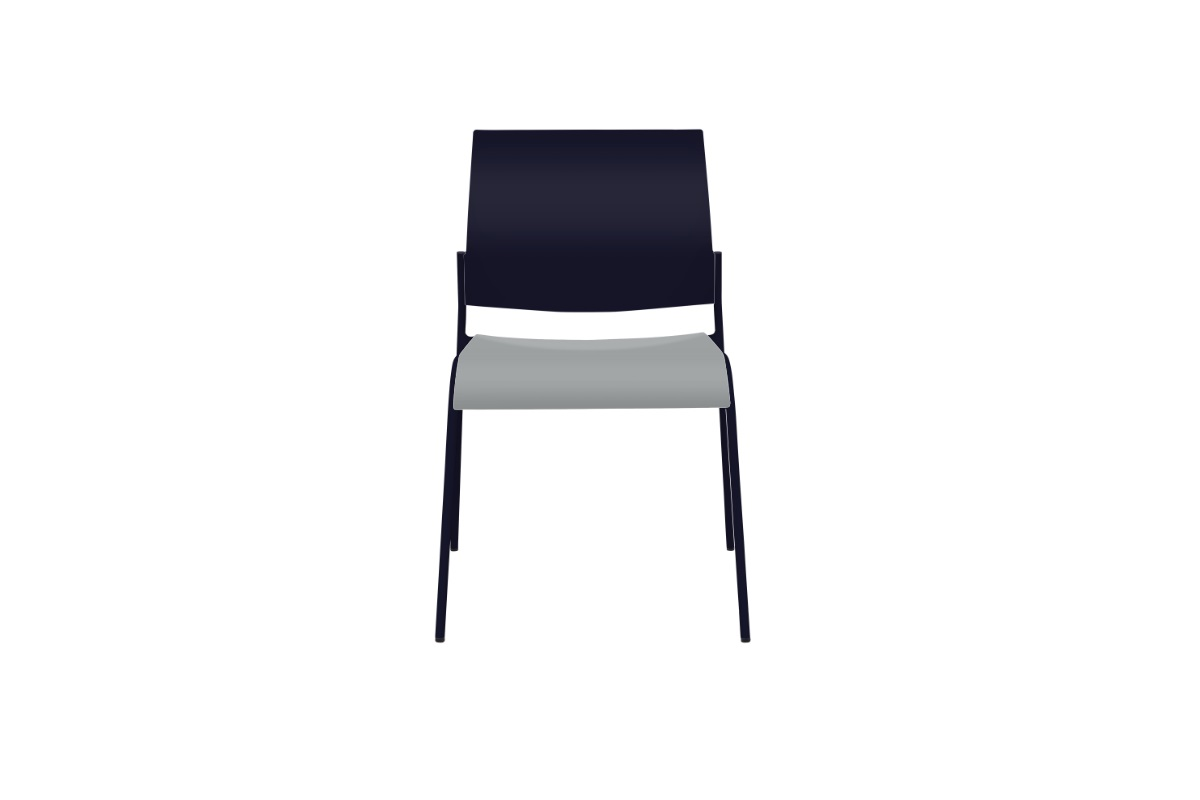 Chaise-empilable-Tuck