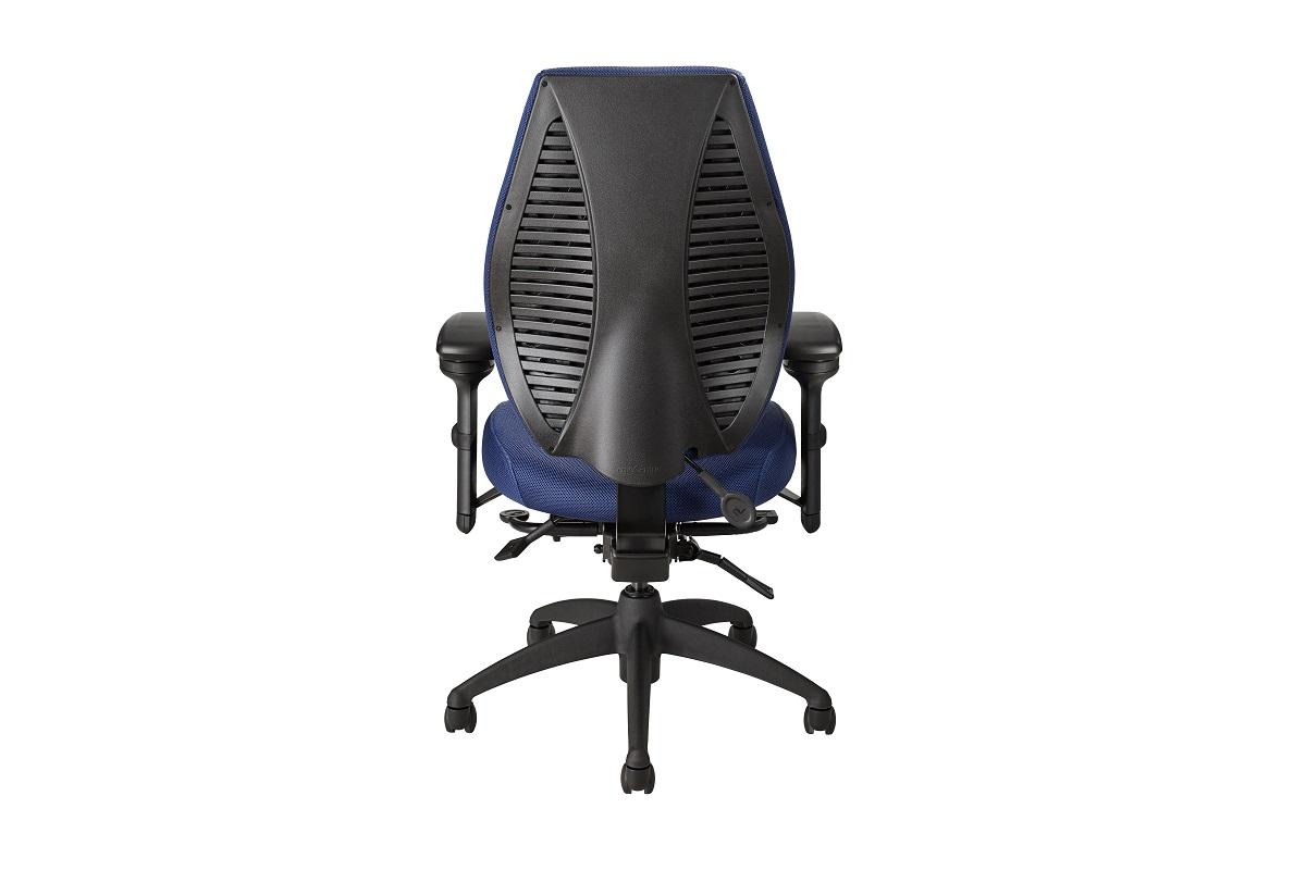 Chaise-ergonomique-airCentric2-dos-quickship