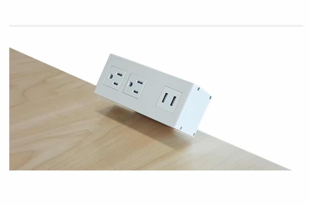 Module électrique