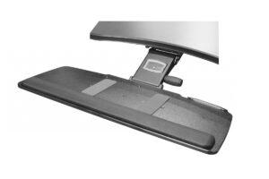 Tiroir-clavier-EB01