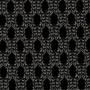 ergocentric-airknit-noir