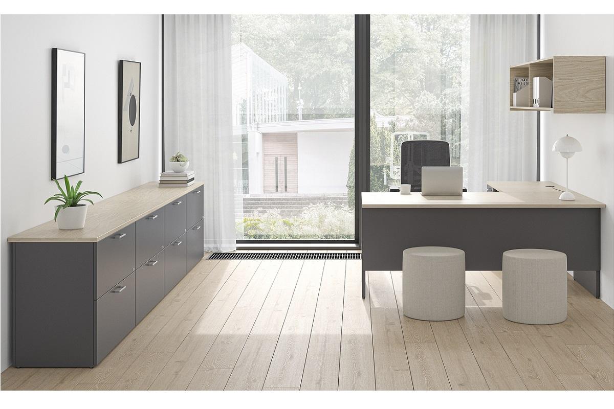 Bureau-direction-Concept300