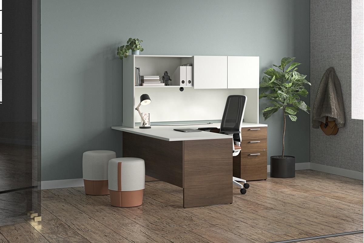 Bureau-professionnel-Concept300