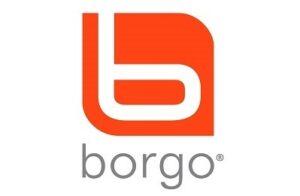 logo Borgo