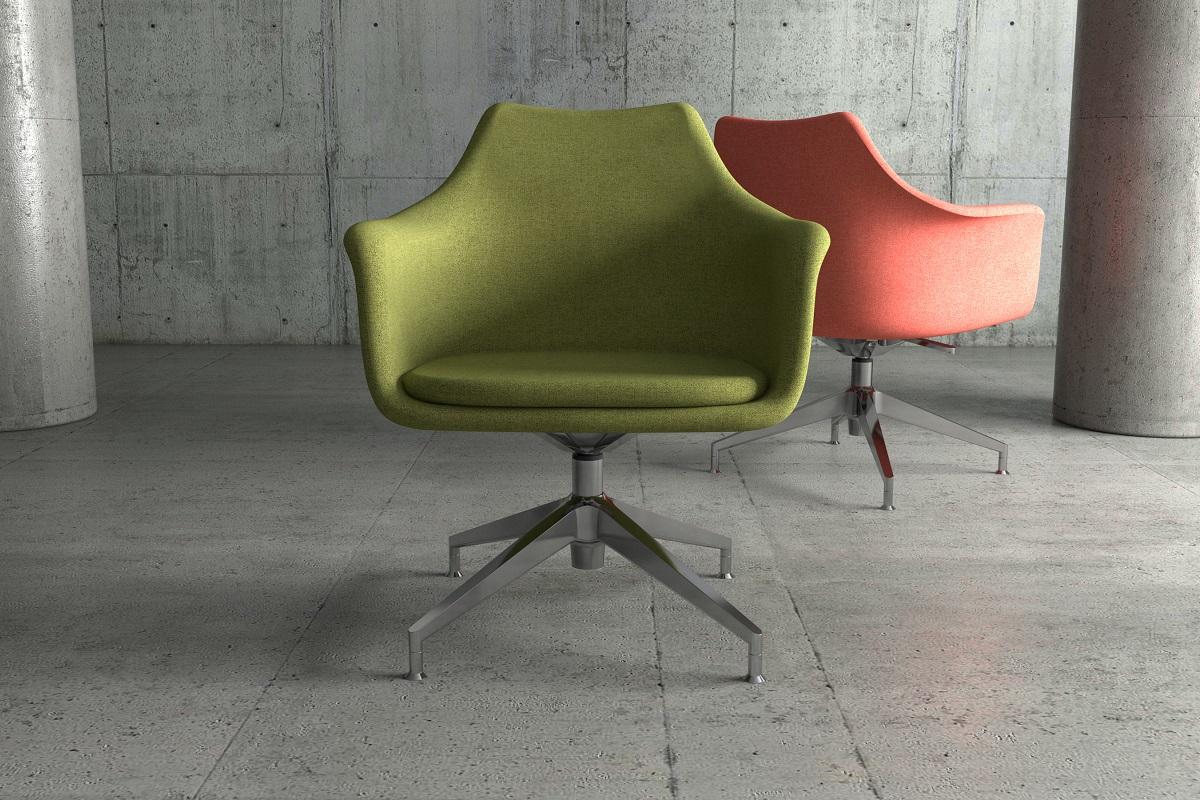 Chaise-lounge-Frida