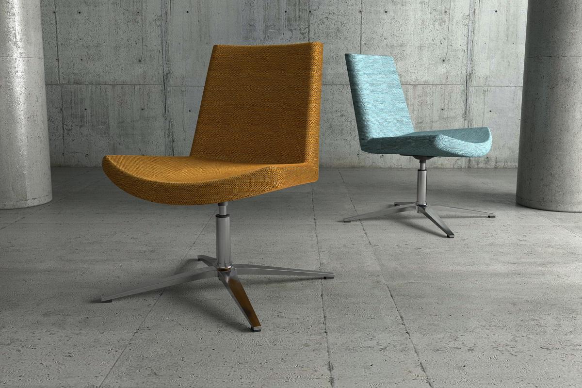 Chaise-lounge-Simone
