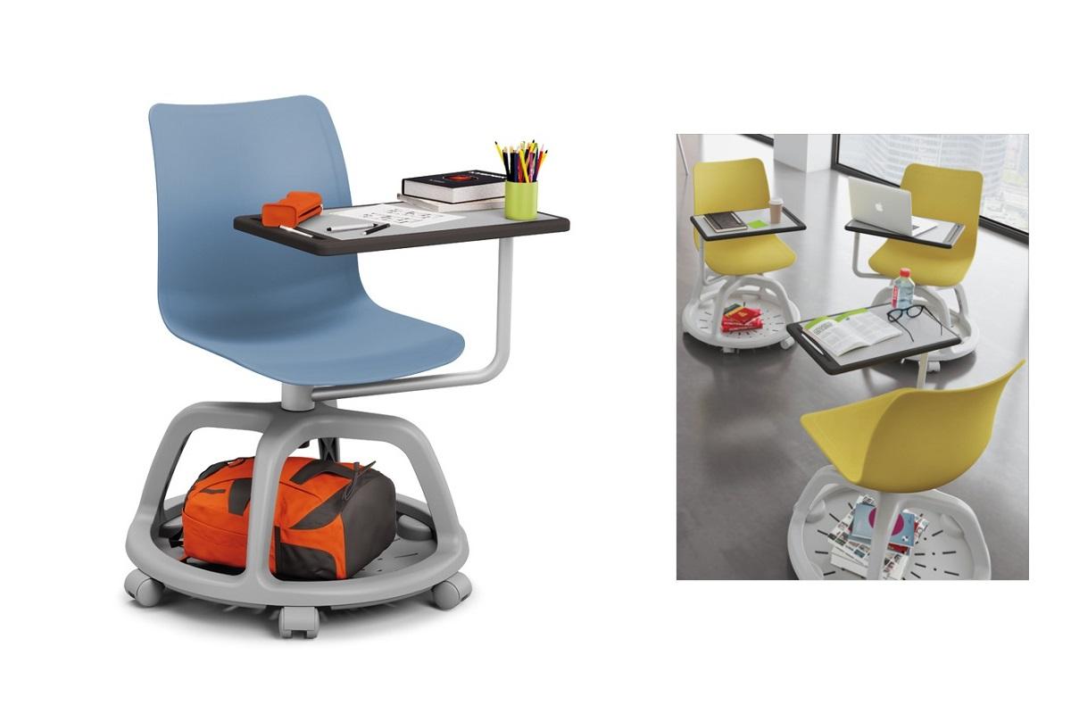 Chaise-scolaire-Attivo