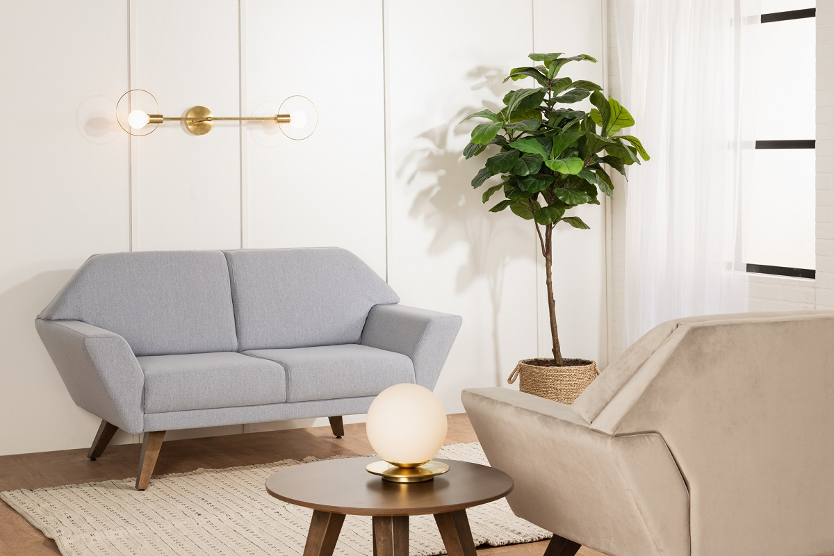 Fauteuil-lounge-Ema