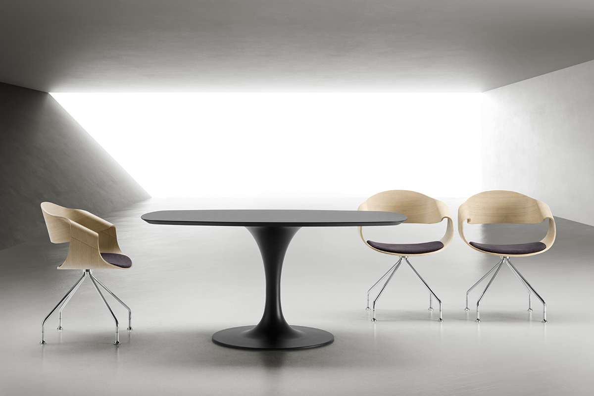 Chaise-conference-Boheme