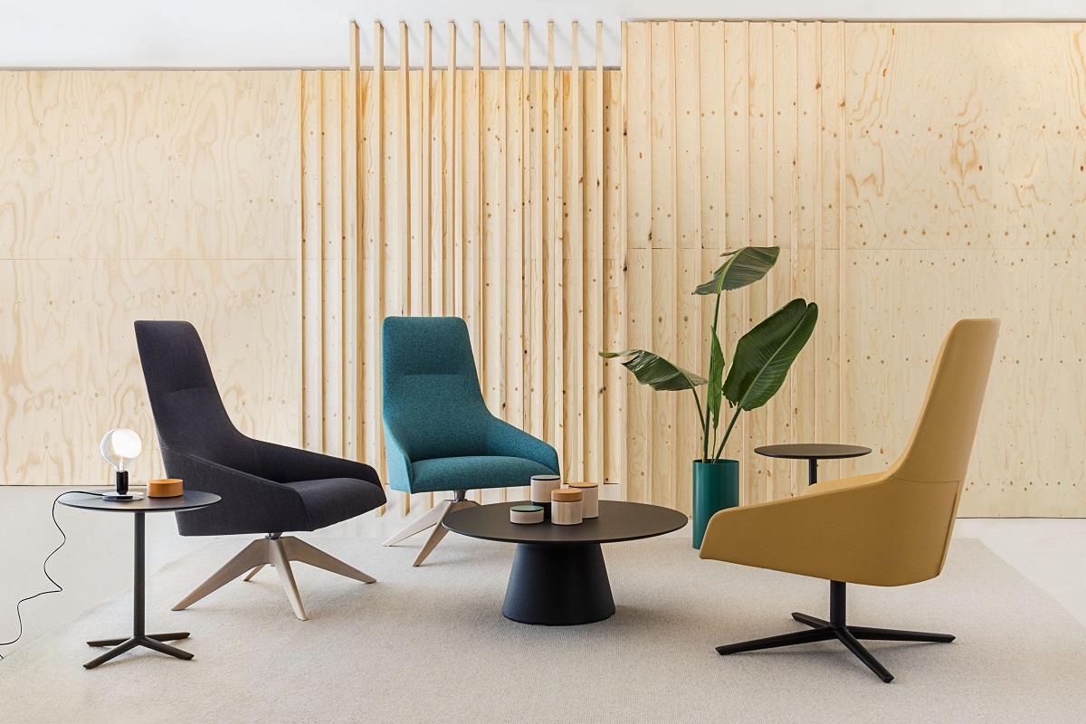 Chaise-lounge-Alya