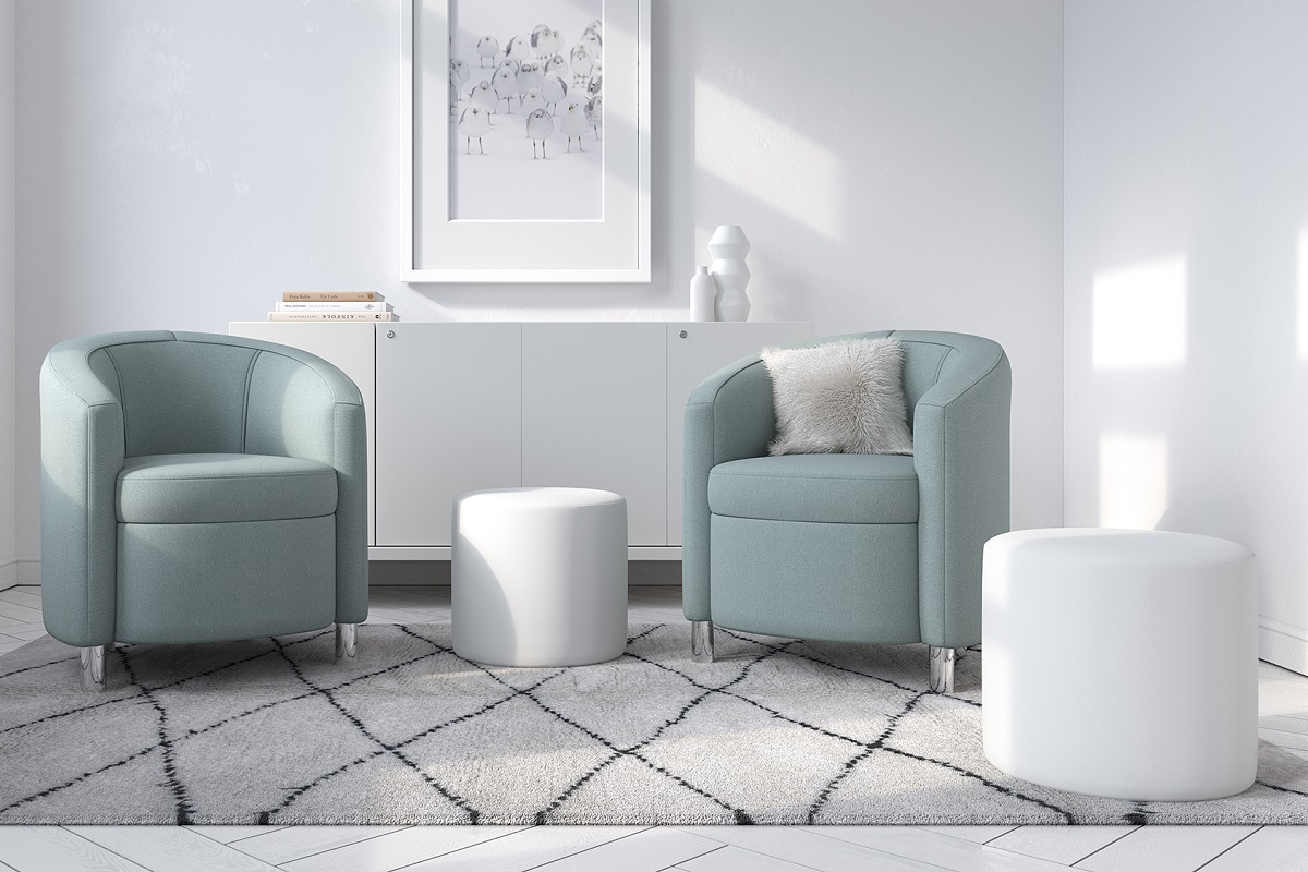 Fauteuil-lounge-Apero