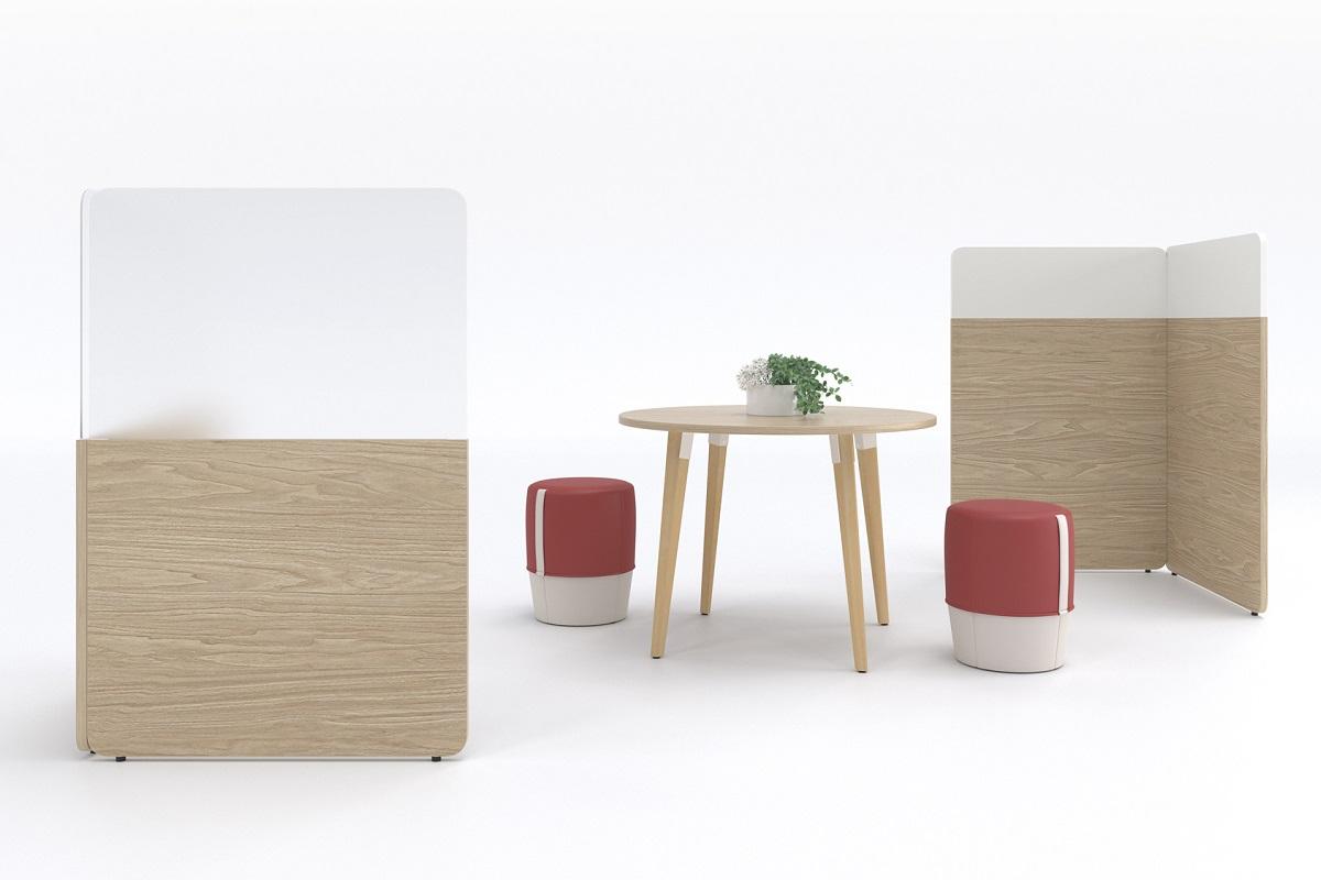 Panneau-mobile-Luti-lounge