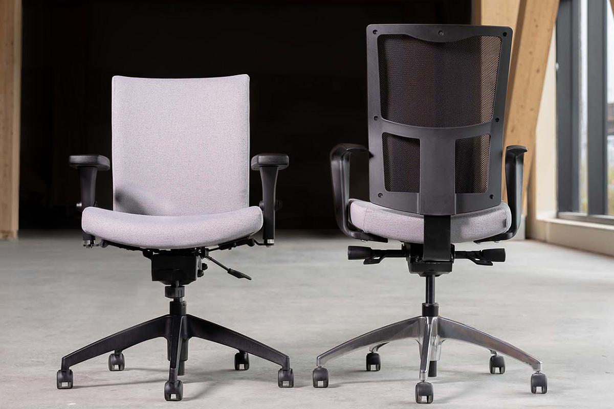 Chaise-bureau-Neos
