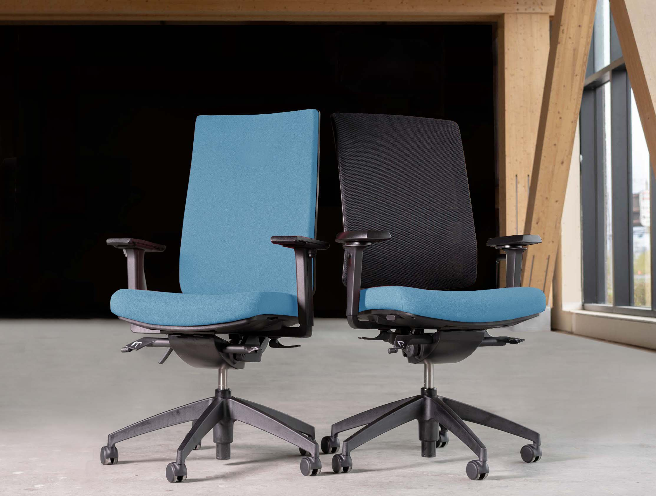 Chaise-bureau-Fira
