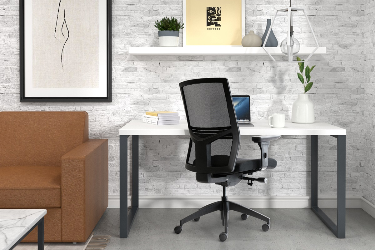 Chaise-bureau-Vittoria