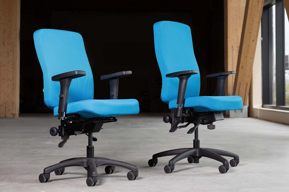 Chaise-bureau-Viva