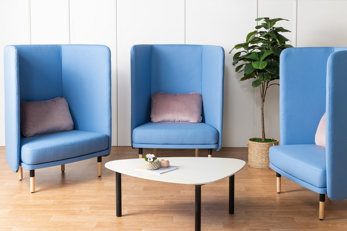 Fauteuil-lounge-Coast-simples