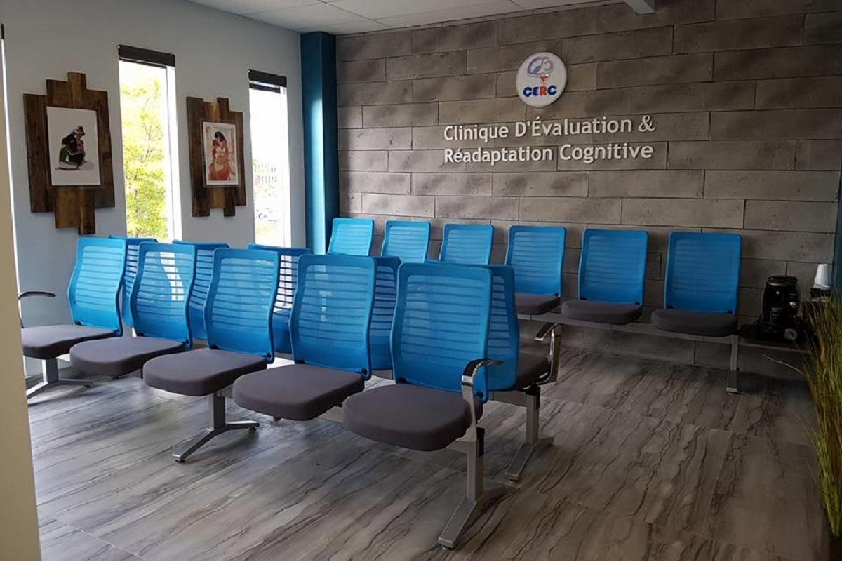 Realisation-salle-attente-CERC