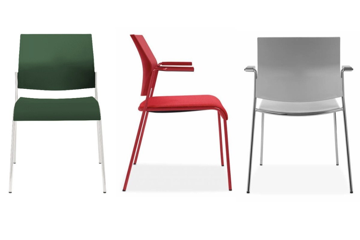 Chaise-empilable-Tuck-vues