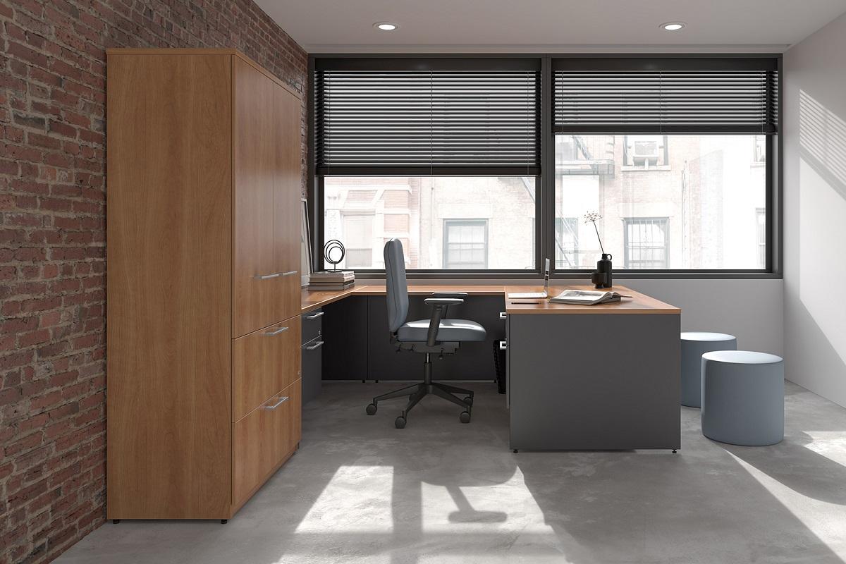 Bureau-professionnel-Concept-400