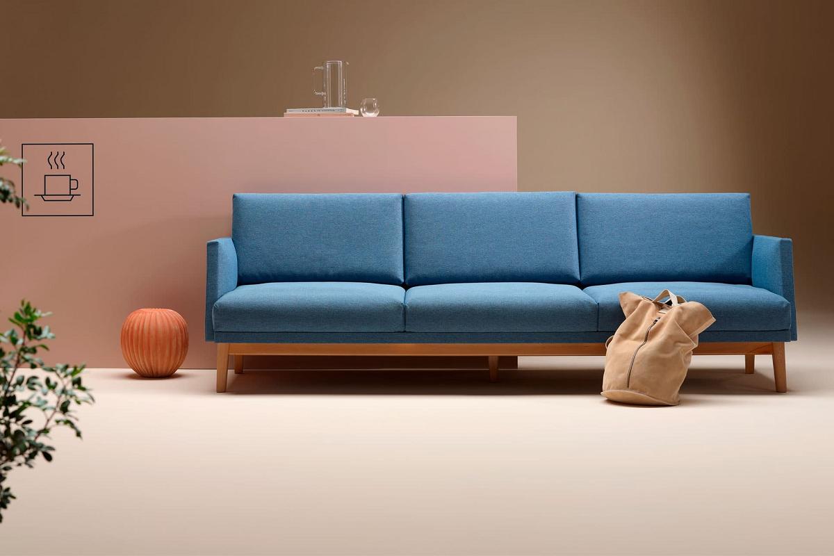 Fauteuil-lounge-Pausa